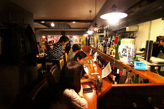 肉山-店内2.jpg