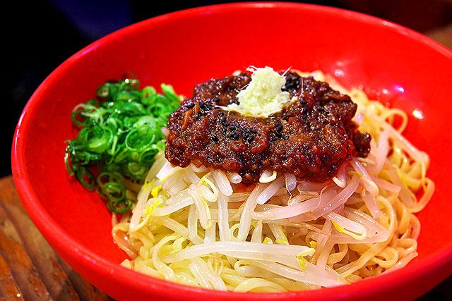 若松-ジャジャ麺2.jpg