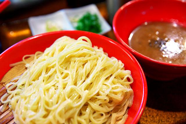 若松-魚介つけ麺2.jpg