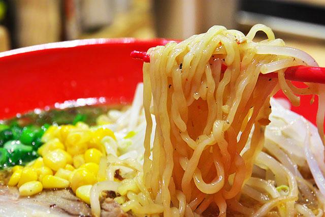 若松-麺2.jpg