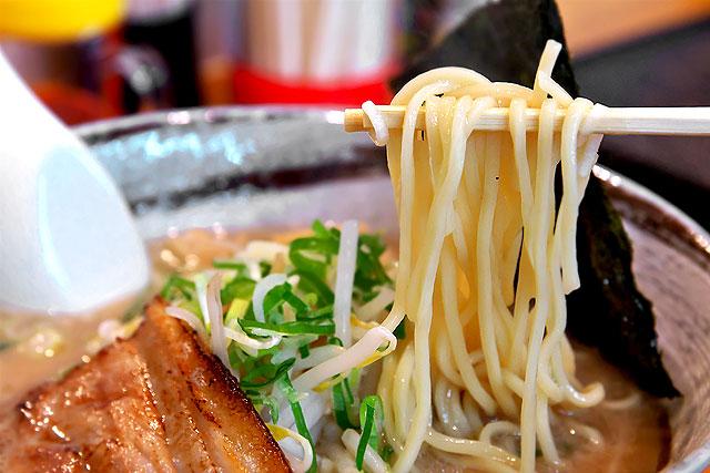 華香-麺2.jpg