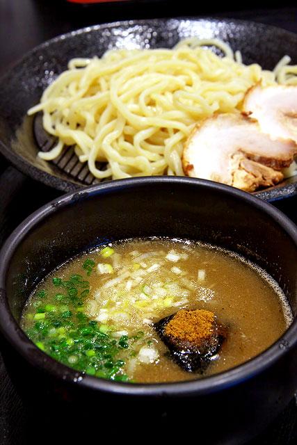 裏きせき-つけ麺2.jpg