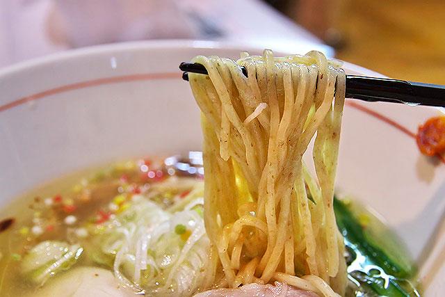 讃岐ロック-塩麺2.jpg