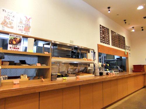 讃州製麺-店内1.jpg