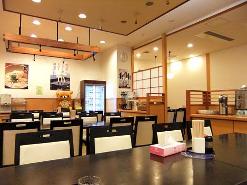讃州製麺-店内2.jpg