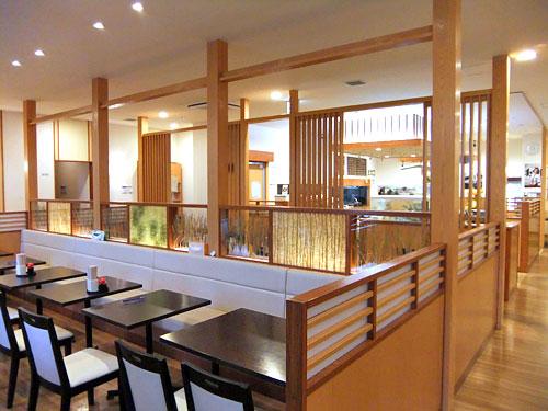 讃州製麺-店内3.jpg