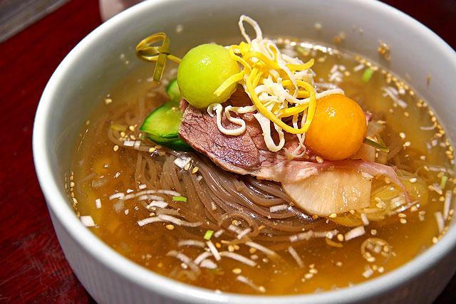 遊玄亭-冷麺2.jpg