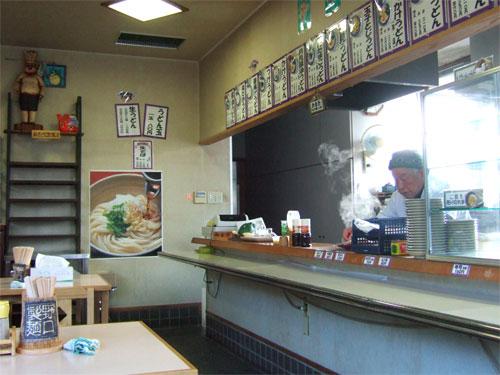 野口製麺-店内1.jpg