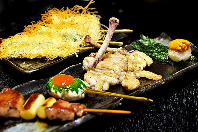 鉄板神社-料理1-2.jpg