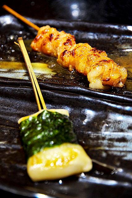 鉄板神社-料理2-2.jpg