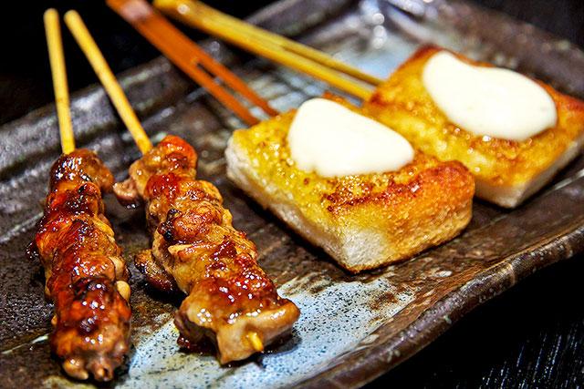 鉄板神社-料理3-2.jpg