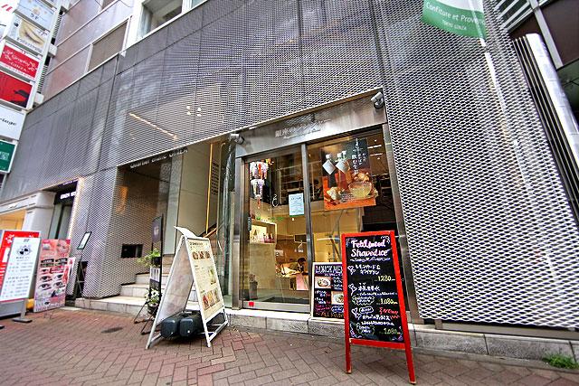 銀座ジンジャー-外観2.jpg