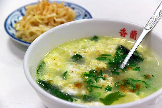 香蘭-スープ2.jpg