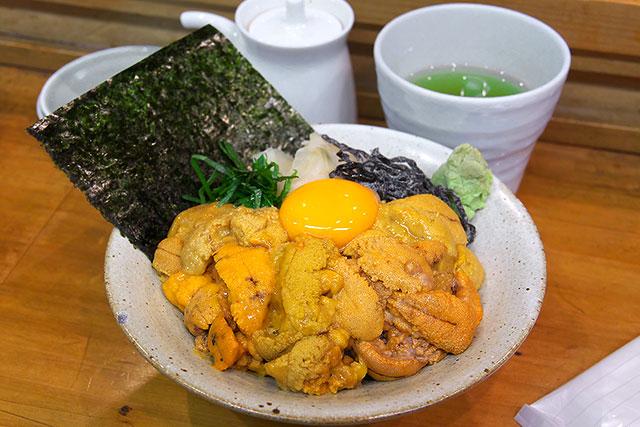 魚河岸千両-うに丼2.jpg