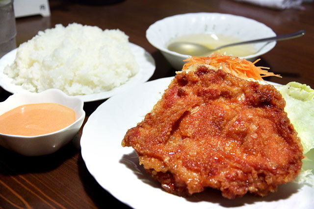 鳥心2号店本町店-チキンナンバン定食.jpg