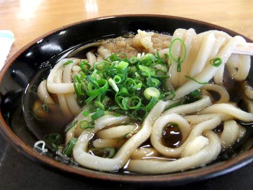麺喰-かけうどん.jpg