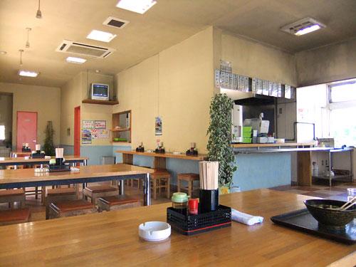 麺喰-店内.jpg