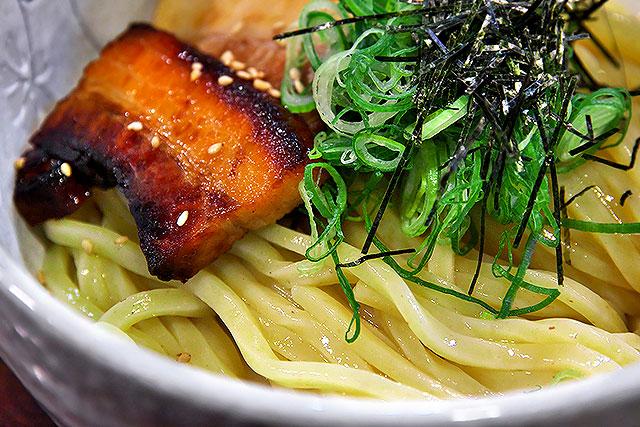 麺屋庄の-つけめん麺2.jpg