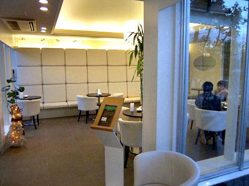 NIKI-カフェスペース.jpg