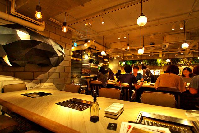 kintan-店内2.jpg