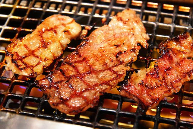 kintan-焼肉2.jpg