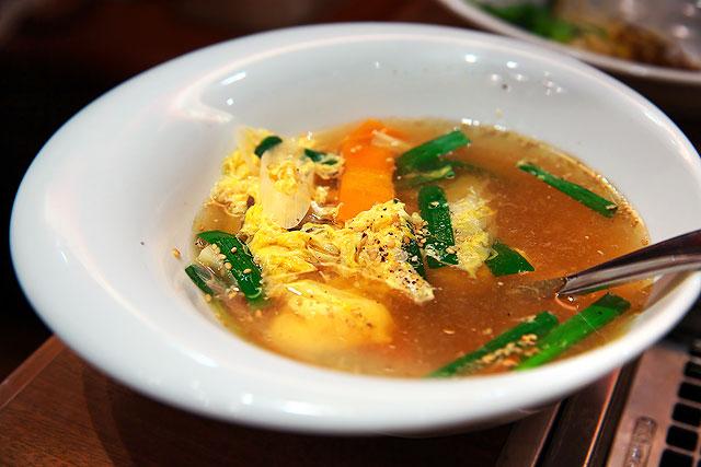 kintan_スープ2.jpg