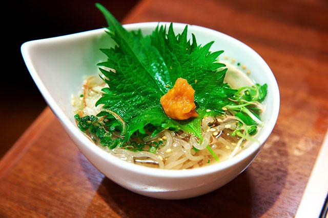 kintan_冷麺2.jpg