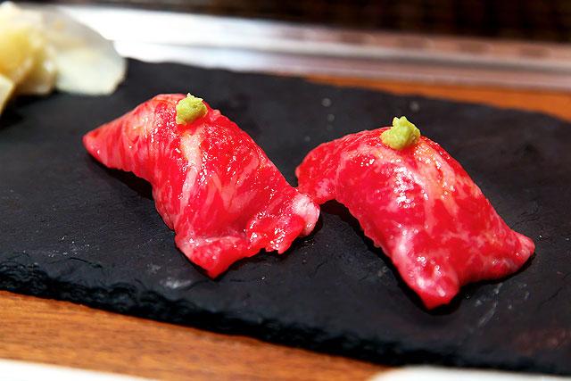 kintan_肉寿司2.jpg