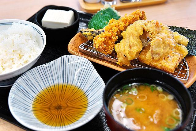 あさ山-贅沢天定食2.jpg