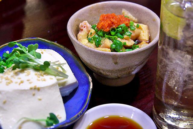 えびす-豆腐2.jpg
