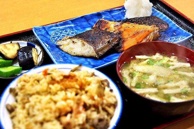 おくどさん-定食2.jpg