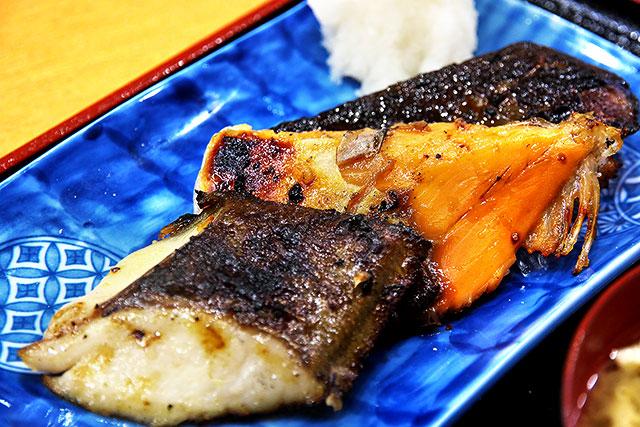 おくどさん-焼魚2.jpg