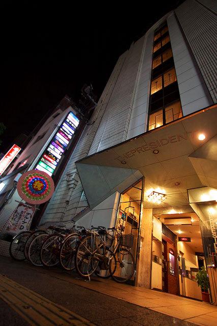 おたくBAR 高松ロワイヤル-ビル.jpg