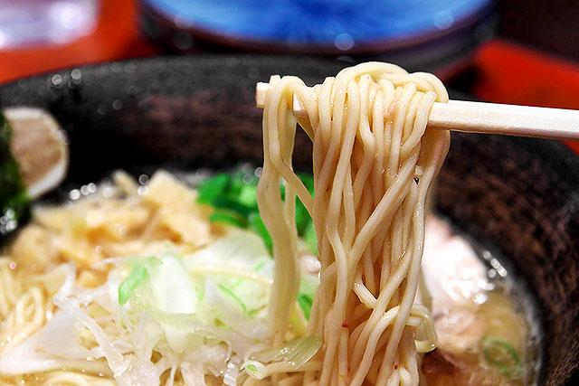 かみ本-濃厚醤油鶏白湯麺2.jpg