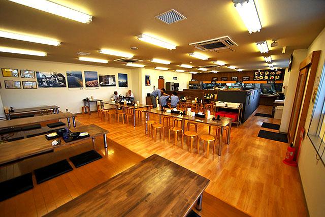 こがね製麺所-店内2.jpg