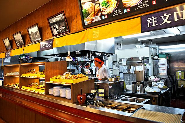 こがね製麺所-注文口2.jpg