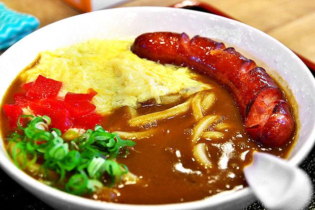 こだわり麺や-カレ玉うどん2.jpg