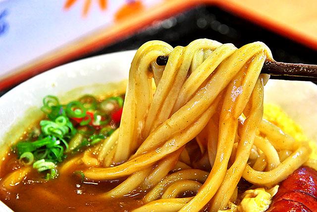 こだわり麺や-麺2.jpg