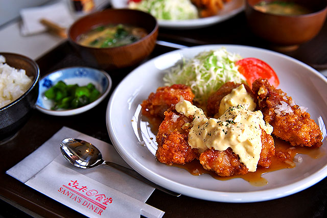 さんた食堂-チキン南蛮定食2.jpg