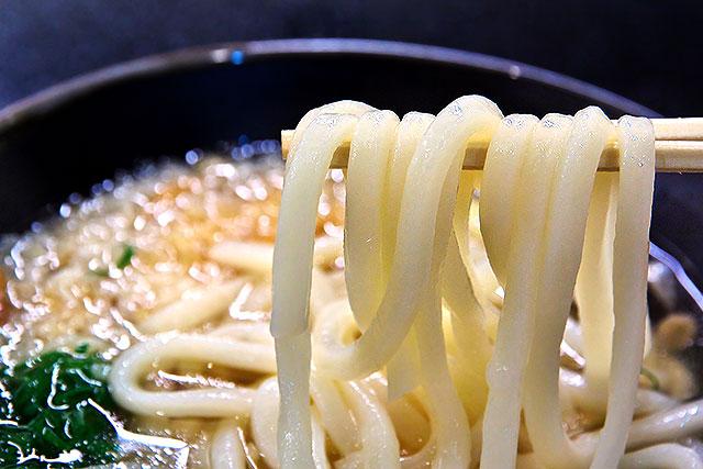 ながやまうどん-麺2.jpg