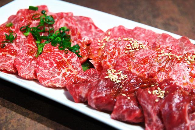 ぴこぴこ精肉店-並肉2.jpg