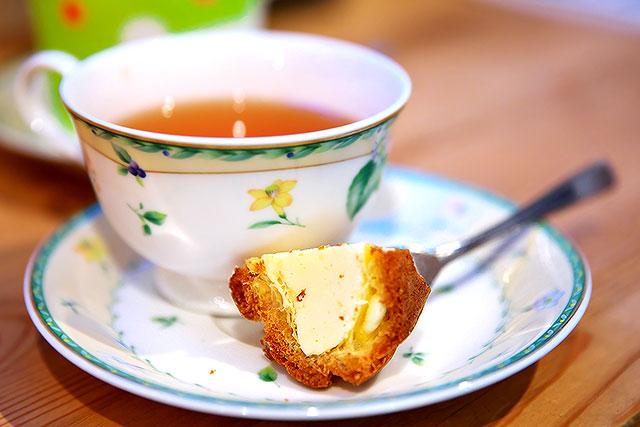 グレース-紅茶2.jpg