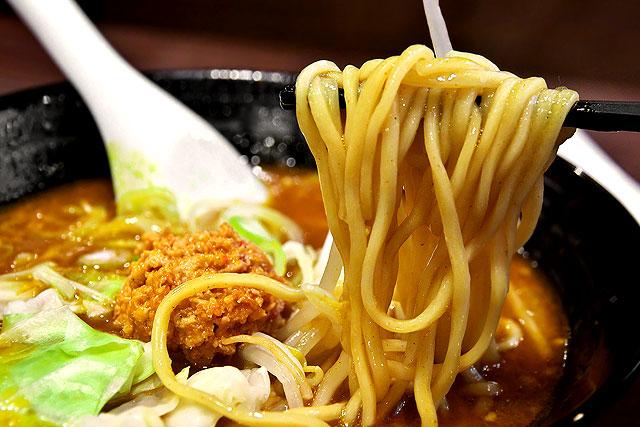 ココイチ-麺2.jpg