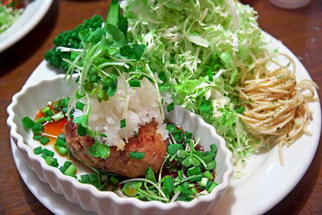 スマイリー-おろしハンバーグ定食2.jpg