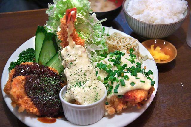 スマイリー-洋食タルタル定食2.jpg