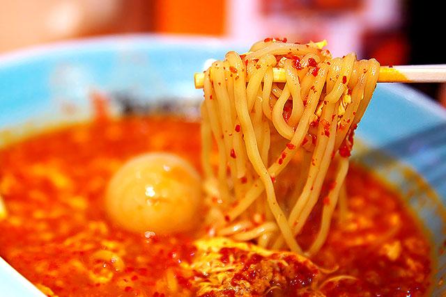 ニュータンタンメン-麺2.jpg