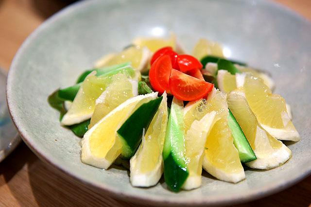 奥の坊-小夏のサラダ2.jpg