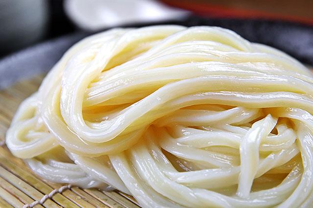 寒川-麺.jpg