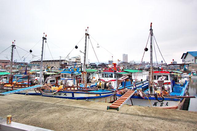 市場食堂-漁船2.jpg