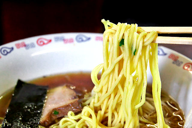 市場食堂-麺2.jpg